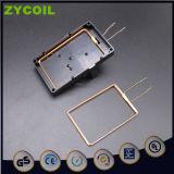 Bobina de indutor de Colagem Automática da bobina de RFID