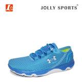 Le design de mode des chaussures Sneaker Sports l'exécution de chaussures de loisirs pour les hommes