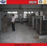 De Doorgevende Oven van de lucht voor Chinese Traditionele Geneeskunde