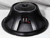 Ring-Berufsstadiums-LautsprecherWoofer der Stimmen4inch