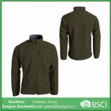 Куртка ватки людей высокого качества Hiking