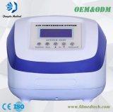 De draagbare Multifunctionele Vette Machine van het Vermageringsdieet van de Verwijdering Pressotherapy