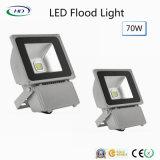 방수 최신 판매 70W LED 플러드 빛
