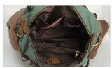 Полотно американском стиле Путешествия Отдых Duffle Bag (RS-1801)