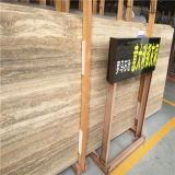 China Best Price Travertine Slab Marble, azulejos