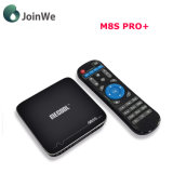 Android 7.1 TV Box 2 Go et 16 Go ROM Amlogic S905X M8S PRO+