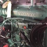 280kw/Volvo Penta série 350kVA Groupe électrogène Diesel avec Stamford alternateur