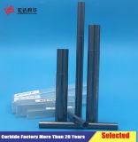Extensão contínua do carboneto interna/patas com parafusado do fabricante