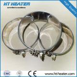 Calentador de venda cómodo de la mica de Electrric del diseño