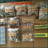 Raccords à glissière à glissement (SL-1001)