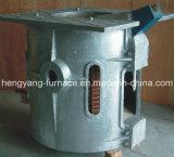 forno di fusione dello scarto dell'acciaio inossidabile 150kg