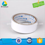 OPP Clear Adhesive Double Sided OPP Tape