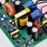инвертор дома синуса 12V 24V 1000W чисто с заряжателем