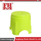 Qualitäts-runde Stuhl-Plastikform
