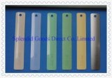 25mm/35mm/50mm de Zonneblinden van het Aluminium van Zonneblinden (sgd-a-5105)