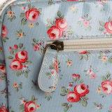 مسيكة [بفك] نوع خيش خاصّ بالأزهار أساليب سيادات حقيبة (99135)