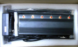 15W krachtige 6 Antennes Cellphone & de Stoorzender van het Signaal van rf