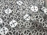 Standoff de vidro de aço inoxidável de venda a quente