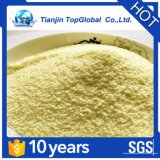 CAS 14459-95-1 het Ferrocyanide Trihyrate MSDS van het Kalium