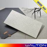 300*600 Baumaterial-glasig-glänzende keramische Wand-Fliese-Stein-Fliese (SC36101)