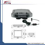 긴급 LED 소형 표시등 막대 (LTF-A420)