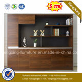 Гостиная 4 выдвижных ящиков плетеных корзин Китая шкаф (HX-6M264)