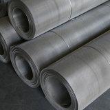 Acoplamiento de alambre profesional de acero inoxidable del fabricante con precio bajo