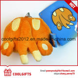 Plush Love Animal Stuffed Toys, Factory Wholesale Soft Pet Plush Toys