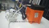 12V portátil Solar DC Power Generator