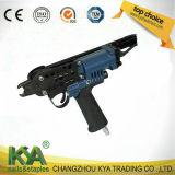 خنزير حلقة مسدّس مدفع ([سك760]) لأنّ فراش وهكذا فوق