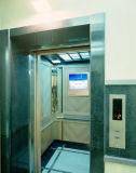 21.5 '' [لكد] عرض معدنة لاعب لأنّ مصعد يستعمل, [ديجتل] [سنج]