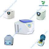 Yscf-Hr16 больнице медицинского высокоскоростной охлажденных центрифуги
