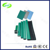 Estera de vector azul/gris/verde del ESD de China