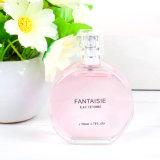 ギフトの構成の化粧品の香水のための50ml女性の香水