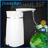 最近設計されていたKdf+カーボンカウンタートップ水清浄器