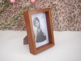 Blocco per grafici della foto di Digitahi di legno solido per gli S.U.A.