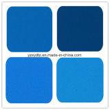 Vernice del rivestimento della polvere di alta qualità (SYD-0055)
