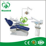My-M004 Controlled Integral Dental Chair for Sale