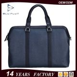 [جنوين لثر بغ] مصنع إمداد تموين عادة علامة تجاريّة تصميم محفظة حقائب