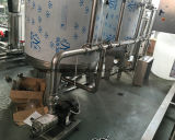 Sistema de tratamento de purificador de água RO de osmose reversa