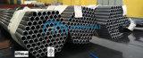 Pipe de la meilleure qualité d'acier du carbone d'étirage à froid de la qualité En10305-1 pour l'automobile Ts16949