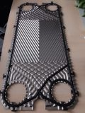Промышленный теплообменный аппарат плиты набивкой Apv A055 с высоким качеством