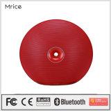 고품질 무선 Bluetooth 스피커 M100 중국 공급자