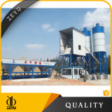 Hls60 Hls90 Hls120 Hls180 Hls240 Torre Hormigón Planta de dosificación