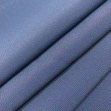 tessuto dello Spandex mescolato catione 4-Way del poliestere 150d per gli Shorts degli indumenti