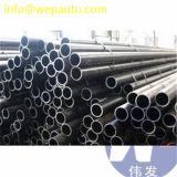 El acero inoxidable de la alta calidad 2017 afiló con piedra el tubo 304