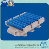 Correr Cadenas Lbp831 recta del listón de plástico (LBP831-K325)