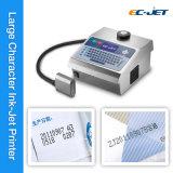 Принтер Ink-Jet характера Dod большой для печатание коробки (EC-DOD)