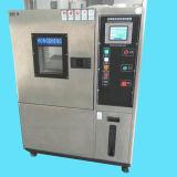 Temparature y máquina de la prueba de la humedad con la lámpara de xenón
