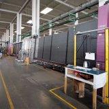 Vidro energy-saving do edifício de Insaluted do elevado desempenho Soundproof com Ce